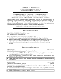 example resume for high school students for college applications Sample  Student Resume   PDF by smapdi