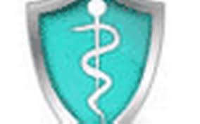 lexisnexis rewards code hospitals including carolinas healthcare using consumer purchase