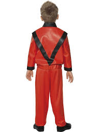 Michael Jackson Halloween Costume Kids 25 Kids Pop U2013 Children Dressed Michael Jackson Images