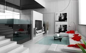 apartments ideas magnificent 20 modern apartment design modern