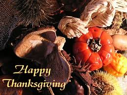 free thanksgiving screen savers free thanksgiving wallpaper for computer wallpapersafari