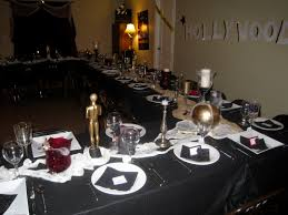 halloween party theme ideas haunted hollywood halloween party thegalagals