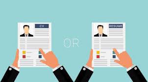 cover letter vs resume resume difference between cv and resume regularguyrant best cv difference resume this is the between and vs cover letter letter