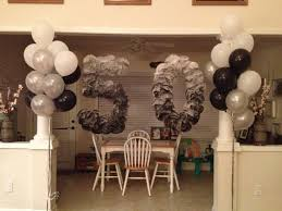 50th birthday party decorations image inspiration of cake and