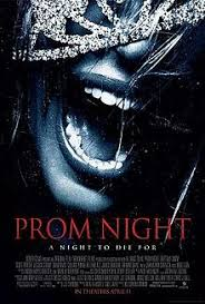 Prom Night (2008) izle