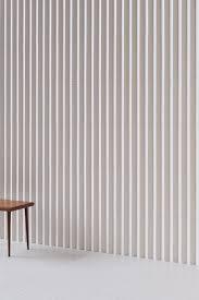 White Wood Furniture Texture 1062 Best Texture Sheen Depth Images On Pinterest Wall Design