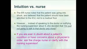 Examples critical thinking questions     Elefan  i