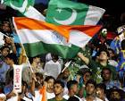 India vs Pakistan Live Streaming World Cup 2015 Match Watch Free.