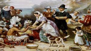 thanksgiving reason for its celebration thanksgiving the real truth behind the holiday islamicity