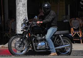 triumph motorcycles bonneville t100 free hd wallpaper