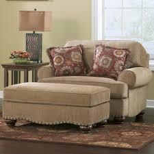 pleasant design oversized living room chair nice living room
