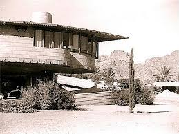 David Wright House Petition Scrambles To Save Frank Lloyd Wright House From