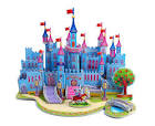 Aliexpress.com : Buy St.Basil's Cathedral World's Great ...