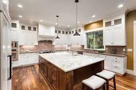 kitchen u0026 bathroom remodeling jamestown ny warren pa