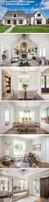 Furniture Of Living Room Best 20 Living Room Floor Plans Ideas On Pinterest Custom Floor