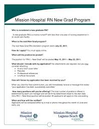 Cover Letter Template For Free Nurse Resume Templates Gethook     Sample Resume Canada Surgical Icu Nurse Resume Sample Icu Registered Nurse  Resume Templates