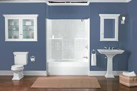 assorted bathroom color ideas for any bathroom midcityeast