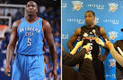 KENDRICK PERKINS drops 32 pounds, bucking the lockout trend - Ball ...