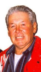 Allan Singleton Obituary: View Obituary for Allan Singleton by Green Funeral Home, Fort Frances, ON - 00742e6b-b109-499c-8cd8-d33e57f7d2ac