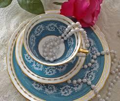 434 best aynsley fine bone china tea sets images on pinterest