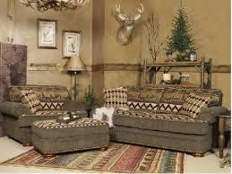 Rustic Home Interior Ideas 24 Pretty Rustic Decor Ideas Graphicdesigns Co