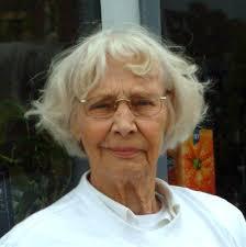 Xenia Stad-de Jong