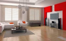 simple home interiors on home interior design 12428 homedessign com