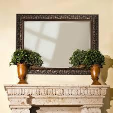 Home Interiors Gifts Inc Company Information Home Decor Costco