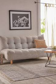 top 25 best sleeper sofa ideas on pinterest small sleeper sofa