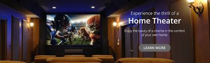 chicago home theater installation smart home automation u0026 home theater systems in champaign il