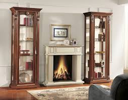 Corner Living Room Cabinet by Articles With Living Room Built In Cabinets Cost Tag Living Room