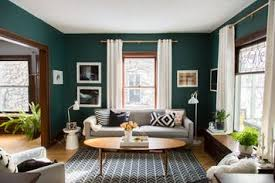 Rug Sizes For Living Room How Do I Figure Out The Right Size Rug To Buy Apartment Therapy