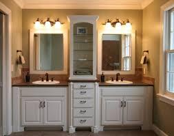 two vanity bathroom designs simple modern double vanity bathroom