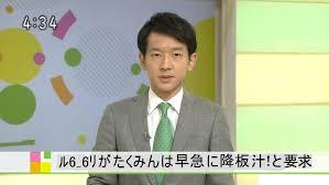 site:i.imgur.com | 銀ガムテ 105