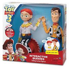 image ts3 interactive woody u0026 jessie 1 jpg pixar wiki fandom