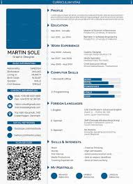 Sample Resume Format For Bcom Freshers by Cv Templates U2013 61 Free Samples Examples Format Download Free