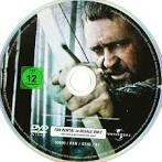 Scarica gratis la cover dvd ita del film Robin Hood (2010) CD – ITA – cover ... - Robin-Hood-2010-CD-cover-dvd-5