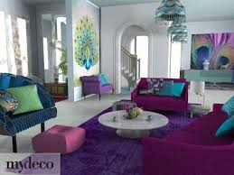 Best  Peacock Living Room Ideas On Pinterest Peacock Colors - Decorate my living room