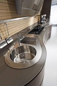 Best  Stainless Kitchen Sinks Ideas On Pinterest Deep Kitchen - Italian kitchen sinks