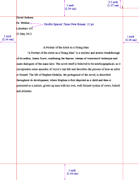 apa essay format sample apa research paper sample writing phrase     Workshop Wizardry