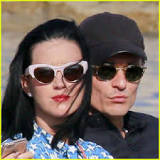 Image result for dating orlando bloom