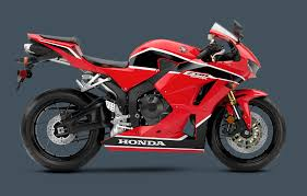 honda cbr 600cc for sale 2017 cbr600rr colors honda powersports