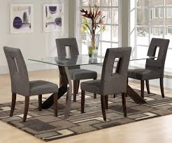 Dining Room Sets Under  Cheap Dining Room Sets Under - Cheap dining room chairs