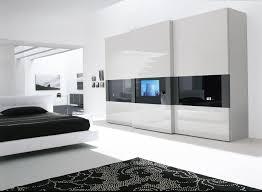 White Bedroom Furniture Design 35 Modern Wardrobe Furniture Designs Wardrobe Furniture Modern