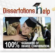 ideas about Dissertation Writing Services on Pinterest