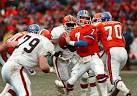 NFL Rewind: JOHN ELWAY Leads the Broncos on 'The Drive' | The ...