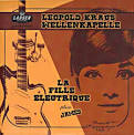Leopold Kraus Wellenkapelle - French Connection Vol. 7 - xsearch.php?t=R-2788695-1301080139