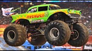 monster truck show in new orleans 100 best best new trucks images on pinterest resolutions
