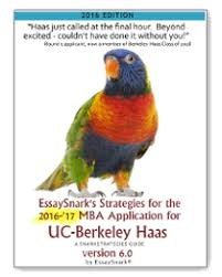 Uc application essay prompts      Free Essays and Papers