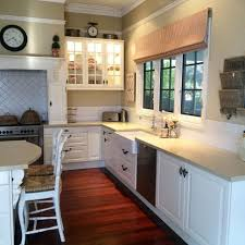 Simple Country Kitchen Designs Kitchen French Country Kitchen Dark Cabinets French Country